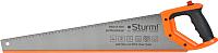 Ножовка Sturm! 1060-11-5511 -