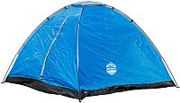 Палатка Arizone Chipmunk-4 28-174504 -
