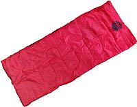 Спальный мешок Arizone Chipmunk 28-170150 -