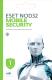 ПО антивирусное ESET NOD32 Mobile Security (1 устройство, бессрочн. лицензия) -