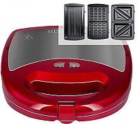 Мультипекарь Redmond RMB-M6012 (красный) -