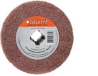 Шлифовальный круг Sturm! AG1014P-9912 -