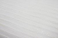 Ткань гардинная Si Brano Aguto Altin (3x9м) -