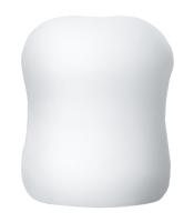 Мастурбатор для пениса Mystim Dotty Dora / 46290 (белый) -