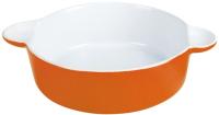 Форма для запекания Appetite HJ083/OR (оранжевый) -