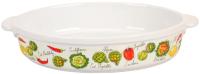 Форма для запекания Appetite Гратен GR-075 -