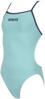 Одежда для плавания детская ARENA Solid Lightech Jr / 2A264 870 (р-р 28) -