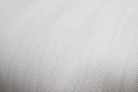 Ткань гардинная Si Brano Celik (3x3м) -