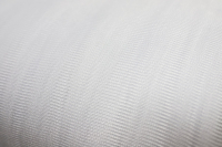Ткань гардинная Si Brano Celik (3x4м) -