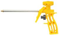 Пистолет для монтажной пены Fomeron Basic XR 590125 -