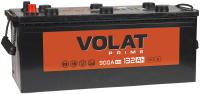 Автомобильный аккумулятор VOLAT Prime Professional L+ (132 А/ч) -