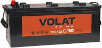 Автомобильный аккумулятор VOLAT Prime Professional R+ (132 А/ч) -