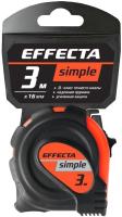 Рулетка Effecta 570316 -