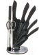 Набор ножей Agness 911-675 -