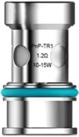 Испаритель VooPoo PnP TR1 (1.2 Ом) -