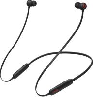 Беспроводные наушники Beats Flex All-Day Wireless Earphones / MYMC2 (Black) -