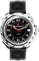 Часы наручные мужские Восток 211186 -
