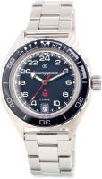 Часы наручные мужские Восток 650541 -