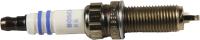 Свеча зажигания для авто Bosch 0242135518 -