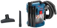 Профессиональный пылесос Bosch GAS 18V-10 L (06019C6300A1) -