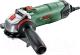 Угловая шлифовальная машина Bosch PWS 850-125 (0.603.3A2.70B) -