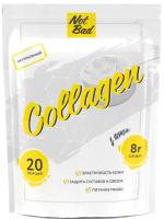 Витаминно-минеральный комплекс NotBad Collagen (200г, натуральный) -