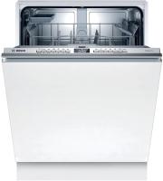 Посудомоечная машина Bosch SMV4IAX1IR -