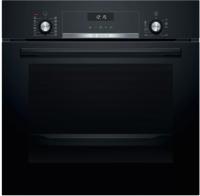 Электрический духовой шкаф Bosch HIJ517YB0R -
