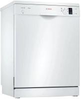Посудомоечная машина Bosch SMS25AW01R -