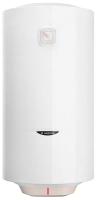 Накопительный водонагреватель Ariston Dune1 R 50 V 1.5K Slim PL (3700635) -