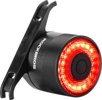 Фонарь для велосипеда RockBros Q3 -