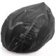 Чехол для защитного шлема RockBros 20001BK -