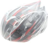 Чехол для защитного шлема RockBros 20001W -