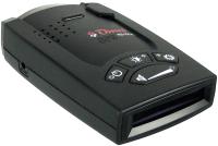 Радар-детектор OMNI RS-500 -