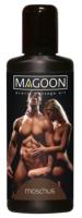 Эротическое массажное масло Orion Versand Magoon Muskus (100мл) -