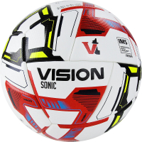 Футбольный мяч Vision Sonic / FV321065 (размер 5) -