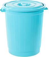 Бак пластиковый Эльфпласт ЕР011 (80л) -
