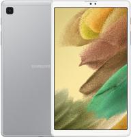 Планшет Samsung Galaxy Tab A7 Lite 64GB WiFi / SM-T220NZSFSER (серебристый) -