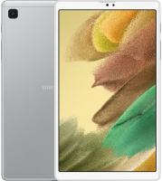 Планшет Samsung Galaxy Tab A7 Lite 32GB WiFi / SM-T220NZSASER (серебристый) -