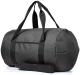 Спортивная сумка Galanteya 2418 / 0с1745к45 (коричневый) -