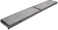 Салонный фильтр Filtron K1169A (угольный) -