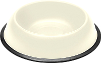 Миска для животных Ferplast Mira KC 70 (0.25л, белый) -