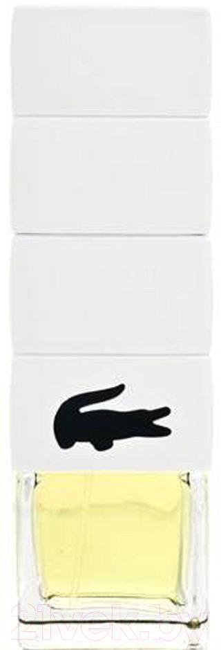 Купить Туалетная вода Lacoste, Challenge Refresh (90мл), Швейцария, Challenge (Lacoste)