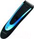 Машинка для стрижки волос Scarlett SC-HC63C59 -