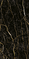 Плитка Italon Шарм Экстра Лоран (600x1200, реттифицированный) -