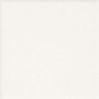 Плитка ColiseumGres Амальфи Белый (300x300) -
