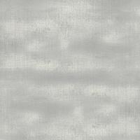 Плитка AltaCera Shape FT3SHP15 (418x418) -