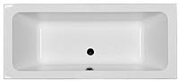 Ванна акриловая Kolo Modo 170x75 / XWP1171 (слив посередине) -