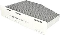 Салонный фильтр Filtron K1111A (угольный) -