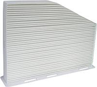Салонный фильтр Filtron K1111 -